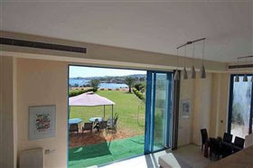 Image No.8-Maison de 6 chambres à vendre à Protaras