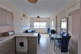 Image No.3-Appartement de 2 chambres à vendre à Kapparis
