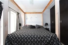 Image No.9-Maison de ville de 3 chambres à vendre à Paralimni
