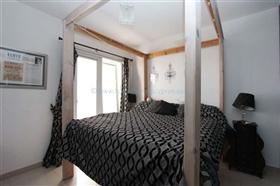 Image No.10-Maison de ville de 3 chambres à vendre à Paralimni