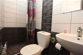 Image No.11-Maison de ville de 3 chambres à vendre à Paralimni