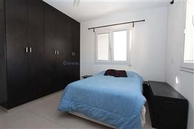 Image No.12-Maison de ville de 3 chambres à vendre à Paralimni