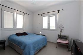 Image No.13-Maison de ville de 3 chambres à vendre à Paralimni