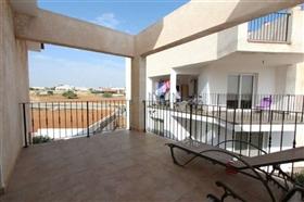 Image No.14-Maison de ville de 3 chambres à vendre à Paralimni