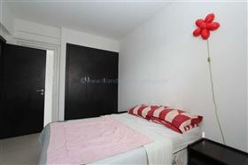 Image No.15-Maison de ville de 3 chambres à vendre à Paralimni