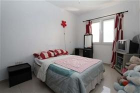 Image No.16-Maison de ville de 3 chambres à vendre à Paralimni