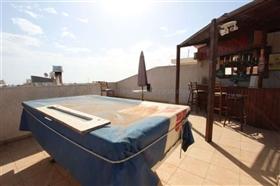 Image No.20-Maison de ville de 3 chambres à vendre à Paralimni