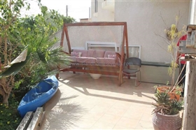 Image No.22-3 Bed Townhouse for sale