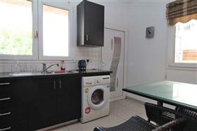Image No.6-Maison de ville de 3 chambres à vendre à Paralimni