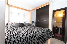 Image No.8-Maison de ville de 3 chambres à vendre à Paralimni