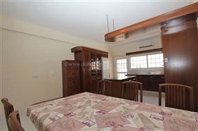 Image No.10-Villa / Détaché de 5 chambres à vendre à Deryneia