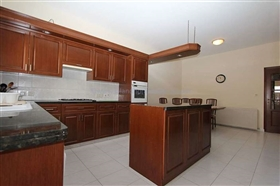 Image No.11-Villa / Détaché de 5 chambres à vendre à Deryneia