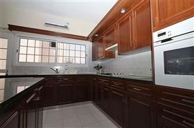 Image No.13-Villa / Détaché de 5 chambres à vendre à Deryneia