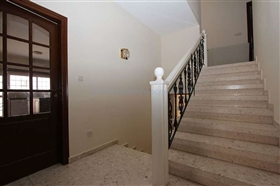 Image No.14-Villa / Détaché de 5 chambres à vendre à Deryneia