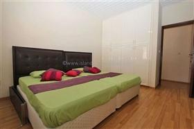 Image No.15-Villa / Détaché de 5 chambres à vendre à Deryneia
