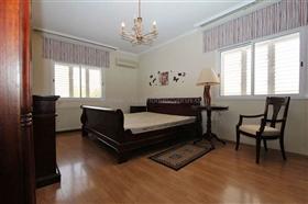 Image No.18-Villa / Détaché de 5 chambres à vendre à Deryneia