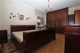 Image No.19-Villa / Détaché de 5 chambres à vendre à Deryneia