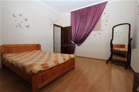 Image No.20-Villa / Détaché de 5 chambres à vendre à Deryneia