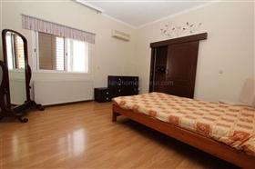 Image No.21-Villa / Détaché de 5 chambres à vendre à Deryneia