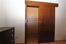 Image No.22-Villa / Détaché de 5 chambres à vendre à Deryneia