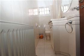 Image No.26-Villa / Détaché de 5 chambres à vendre à Deryneia