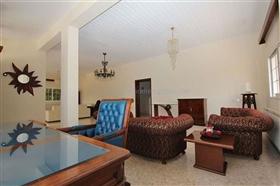 Image No.27-Villa / Détaché de 5 chambres à vendre à Deryneia