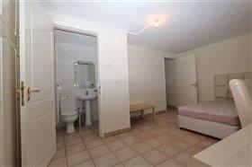 Image No.30-Villa / Détaché de 5 chambres à vendre à Deryneia