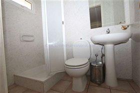 Image No.31-Villa / Détaché de 5 chambres à vendre à Deryneia