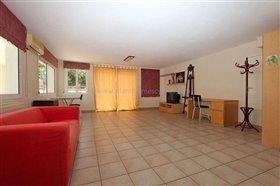 Image No.32-Villa / Détaché de 5 chambres à vendre à Deryneia
