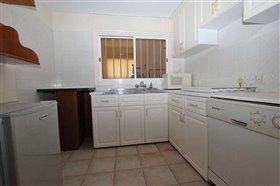 Image No.34-Villa / Détaché de 5 chambres à vendre à Deryneia