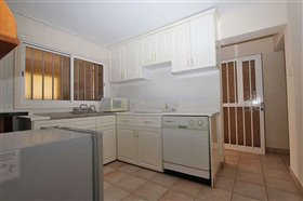 Image No.35-Villa / Détaché de 5 chambres à vendre à Deryneia