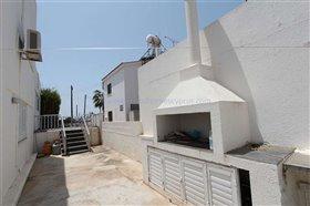 Image No.37-Villa / Détaché de 5 chambres à vendre à Deryneia