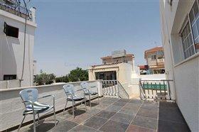 Image No.38-Villa / Détaché de 5 chambres à vendre à Deryneia