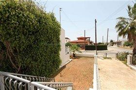 Image No.40-Villa / Détaché de 5 chambres à vendre à Deryneia