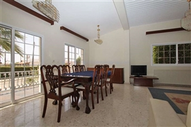 Image No.7-Villa / Détaché de 5 chambres à vendre à Deryneia