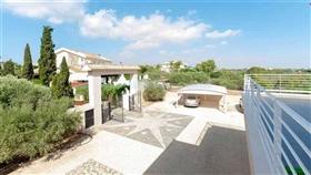 Image No.0-Villa / Détaché de 4 chambres à vendre à Famagusta