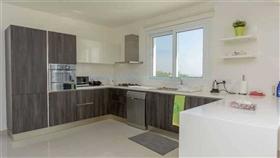 Image No.10-Villa / Détaché de 4 chambres à vendre à Famagusta