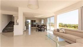 Image No.11-Villa / Détaché de 4 chambres à vendre à Famagusta