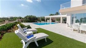 Image No.12-Villa / Détaché de 4 chambres à vendre à Famagusta