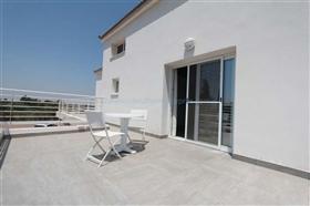 Image No.13-Villa / Détaché de 4 chambres à vendre à Famagusta
