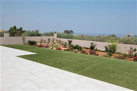 Image No.14-Villa / Détaché de 4 chambres à vendre à Famagusta