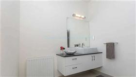 Image No.15-Villa / Détaché de 4 chambres à vendre à Famagusta