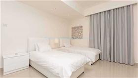 Image No.16-Villa / Détaché de 4 chambres à vendre à Famagusta