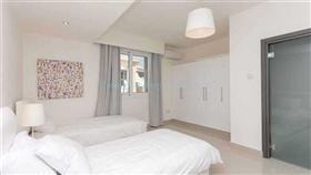 Image No.17-Villa / Détaché de 4 chambres à vendre à Famagusta