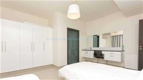 Image No.18-Villa / Détaché de 4 chambres à vendre à Famagusta