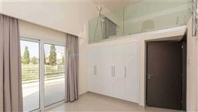 Image No.19-Villa / Détaché de 4 chambres à vendre à Famagusta