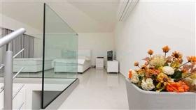 Image No.20-Villa / Détaché de 4 chambres à vendre à Famagusta