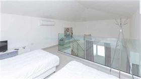 Image No.21-Villa / Détaché de 4 chambres à vendre à Famagusta
