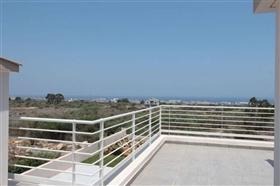 Image No.23-Villa / Détaché de 4 chambres à vendre à Famagusta