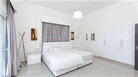 Image No.24-Villa / Détaché de 4 chambres à vendre à Famagusta